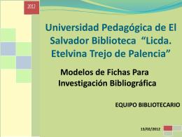 Diapositiva 1 - CRITERIOS PEDAGOGICOS | EDUCAR