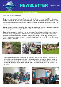 Diapositiva 1 - Casa de Reposo San Felipe