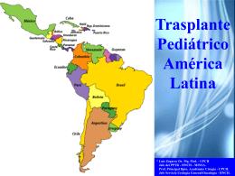 Diapositiva 1 - Luis Zegarra Montes, Urologia General y