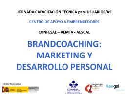 Diapositiva 1 - Bienvenidos a CONFESAL