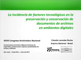 www.archivonacional.go.cr