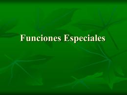 Funciones y Graficas - Blogs de Docentes USS