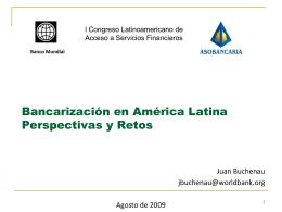 Consejo de Microfinanzas Mexico Sugerencias