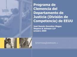 Compliance and Risk Management Strategies for El Paso