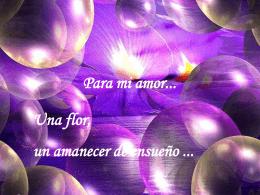 Dia de los Enamorados 2