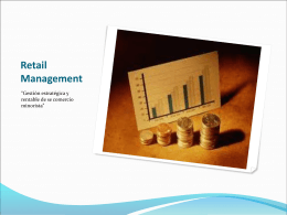 Diapositiva 1 - Mario R. Olsztyn