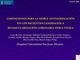 www.enfermeriaencardiologia.com