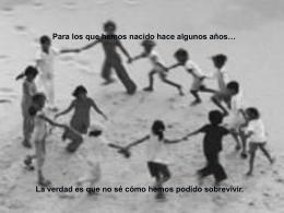 www.concienciadeser.es
