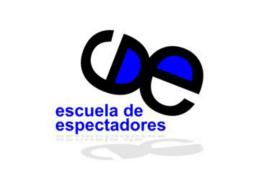 Diapositiva 1 - Preuniversitario| Ciudad de San Felipe