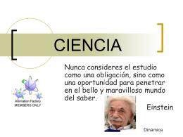 Diapositiva 1 - >>> Bienvenido al mundo IBG (InfiniBureau