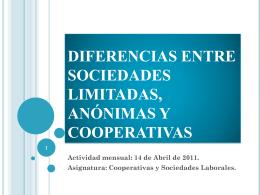 Diapositiva 1 - Cooperativauniversidad