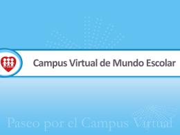 Diapositiva 1 - Aula Virtual