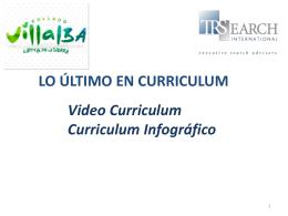 Diapositiva 1 - Ayuntamiento de Collado Villalba