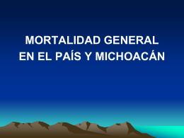 SISTEMA DE EVALUACION INTEGRAL DEL CURRICULO