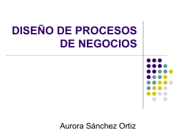 Diapositiva 1 - Ntics para gestion empresarial | Just