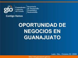Oportunidades_Negocios_IMEF