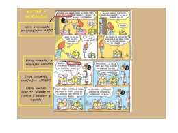 Presentazione standard di PowerPoint