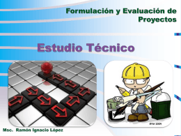 ESTUDIO.analisis