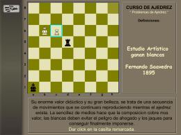 Estudio Fernando Saavedra.pps