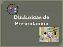 Diapositiva 1 - MOANI - MIDADEN