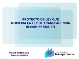 TITULO PROYECTO - EducaTransparencia