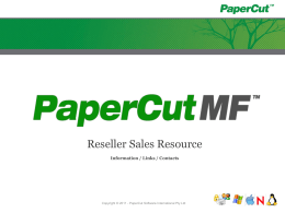 PaperCut-MF-Reseller-Sales-Resource