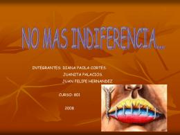 Diapositiva 1 - Mundo Escolar