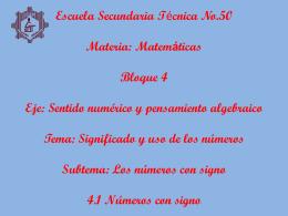 Diapositiva 1 - enlacesecundaria4