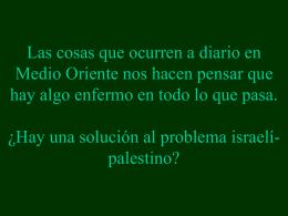 מצגת של PowerPoint - Iberoamerica -