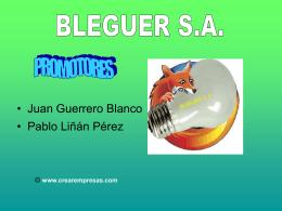 Diapositiva 1 - crearempresas.com