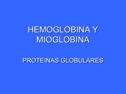 Diapositiva 1 - Bioquimica113's Blog