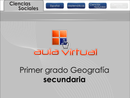 Diapositiva 1 - geografiaeducativa.jimdo.com