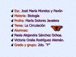 www.sepbcs.gob.mx