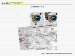 Diapositiva 1 - Instrujvelez's Blog