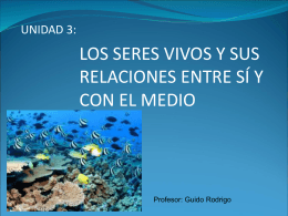 Diapositiva 1 - IED | Bachillerato para Adultos