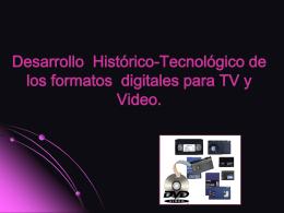 Diapositiva 1 - iiwikiTV