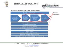 Diapositiva 1 - SEDCORDOBACOBERTURA