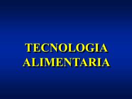 astecno1