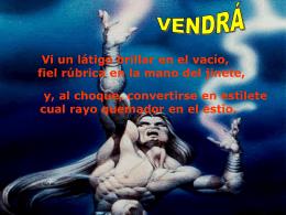 VENDR&#193