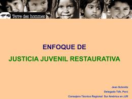 Diapositive 1 - www.sasia.org.ar