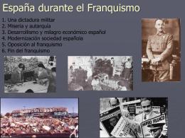 Diapositiva 1 - geohistoriarte