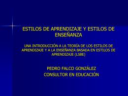 Diapositiva 1 - Cristobalarteta1647