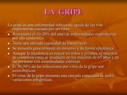 GRIP 2012-13