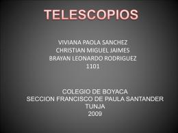 Diapositiva 1 - fisica11cb2015