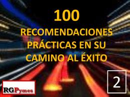 Diapositiva 1 - Villarreal Consultora