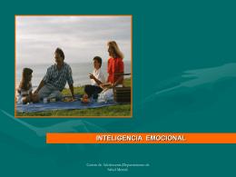 Diapositiva 1 - Colegio Centro America