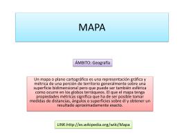 MAPA - IHMC Public Cmaps