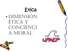 Ideario UPAEP