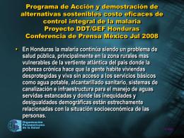 www.cinu.org.mx