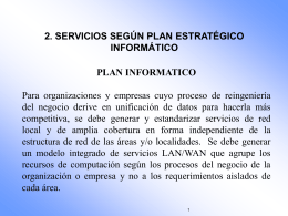 Diapositiva 1 - POSGRADO / FrontPage
